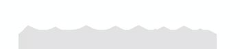 Un site utilisant Les sites de Godot & Fils Versailles