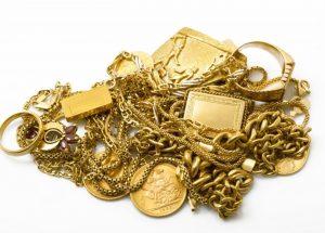 vendre bijoux or saint germain en laye
