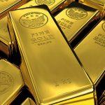 vendre lingots d'or saint germain en laye