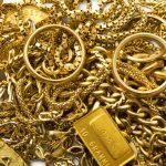 vente bijoux chatou